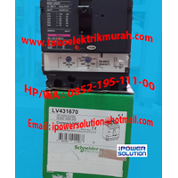 Distributor Tipe NSX250H  Schneider   Breaker MCCB  3