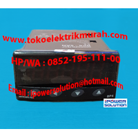 Distributor Panel Meter  Tipe BP6_5AN  Hanyoung  3