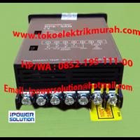 Jual Hanyoung  Panel Meter  Tipe BP6_5AN 2