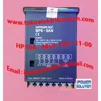 Beli Tipe BP6_5AN  Panel Meter  Hanyoung  4