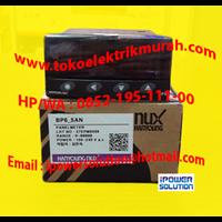 Jual Tipe BP6_5AN  Panel Meter  Hanyoung  2