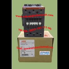 ABB  Kontaktor Magnetik  Tipe AX150-30