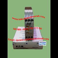 Distributor Timer  Tipe ETR4-69-A  EATON  3