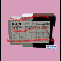Timer  Tipe ETR4-69-A  EATON  1
