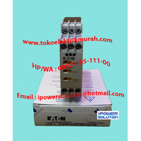 Distributor  Timer  Tipe ETR4-70-A  EATON  3