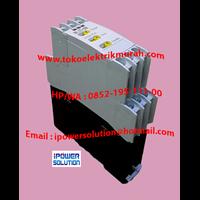 Distributor Tipe ETR4-70-A  Timer  EATON  3