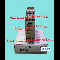 Distributor Tipe ETR4-70-A  EATON  Timer  3