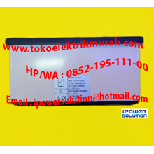 Volt Meter   Tipe EC144  Circutor