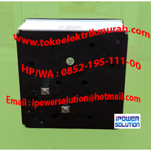 Circutor  Tipe EC144  Volt Meter