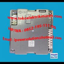 Tipe EC144  Volt Meter  Circutor