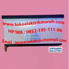 Amper Meter   Tipe EC144A   Circutor