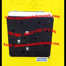 Circutor  Tipe EC144A  Amper Meter