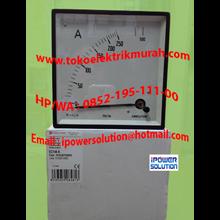 Circutor   Amper Meter   Tipe EC144A