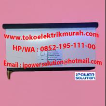 Tipe EC144A   Circutor  Amper Meter