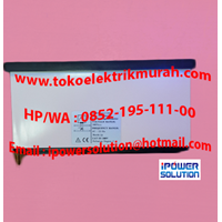 Sell Circutor  Type HCL 144  Frequency Meter  2