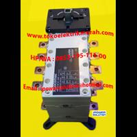 Beli Tipe Sircover 160A  SOCOMEC  Changeover Switch  4