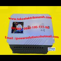 LS  Tipe SV075iG5A-4  Inverter