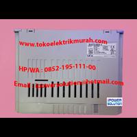 Tipe SV075iG5A-4    LS  Inverter