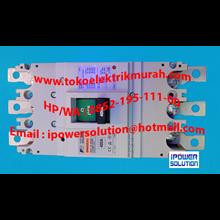 Breaker MCCB Merek Fuji Tipe BW400EAG