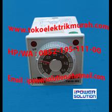 Timer FOTEK Tipe TM48-M6