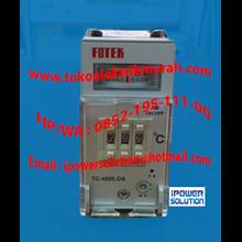 Temperatur Kontrol  FOTEK  Tipe TC4896-DA-R3