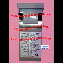 Temperatur Kontrol   Tipe TC4896-DA-R3   FOTEK