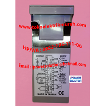 Tipe TC4896-DA-R3   FOTEK   Temperatur Kontrol