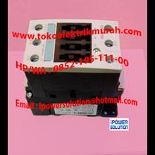 Tipe 3RT1036-1AP00  Kontaktor  SIEMENS