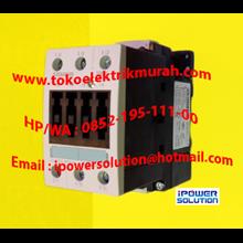 Tipe 3RT1036-1AP00  SIEMENS  Kontaktor