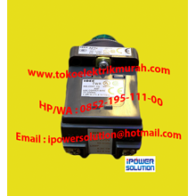 PILOT LAMP   Tipe  APN126G  IDEC