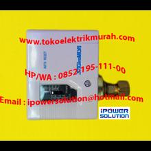 SAGInoMIYA Tipe SNS-C110X  Pressure Controls