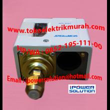 Tipe SNS-C110X  Pressure Controls  SAGInoMIYA