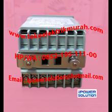 Tipe TC72-AD-R4  Fotek Temperatur Kontrol