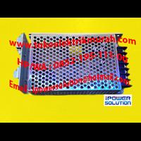 Omron Tipe S8JC-Z10024CD  Power Supply  1
