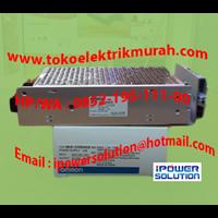 Beli Omron Tipe S8JC-Z10024CD  Power Supply  4