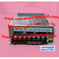 Jual Tipe S8JC-Z10024CD  Power Supply Omron  2