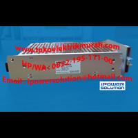 Tipe S8JC-Z10024CD  Power Supply Omron  1