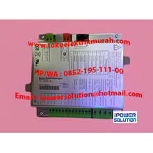 Power Factor Regulator  Tipe BLR-CX 12R  GAE