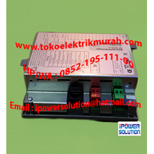 GAE Tipe BLR-CX 12R Power Factor Regulator