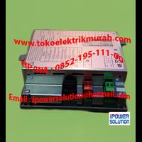 GAE Power Factor Regulator Tipe BLR-CX 12R 1