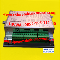 Jual GAE Power Factor Regulator Tipe BLR-CX 12R 2