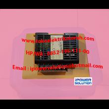 Programmable Logic Controller  Tipe CJ1W-  PD022  OMRON