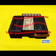 OMRON Tipe CJ1W-  PD022  Programmable Logic Controller