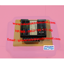 Tipe CJ1W-PD022  OMRON  Programmable Logic Controller