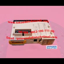 Programmable Logic Controller  Tipe CJ1W-IC101 OMRON