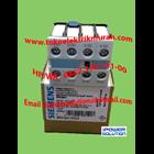 Kontak Bantu SIEMENS Tipe 3RH1921-1FA22 2