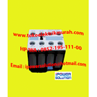 SIEMENS Tipe 3RH1921-1FA22   Kontak Bantu 1