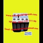Tipe 3RH1921-1FA22  SIEMENS  Kontak Bantu  4