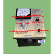 Tipe JD1A-40  40A  speed control