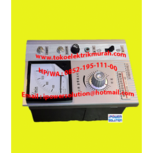 Speed Control  Tipe JD1A-40  40A